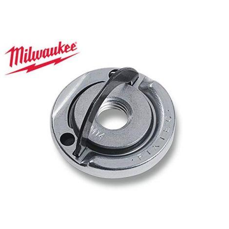 AEG/Milwaukee Fixtec-pikamutteri M14