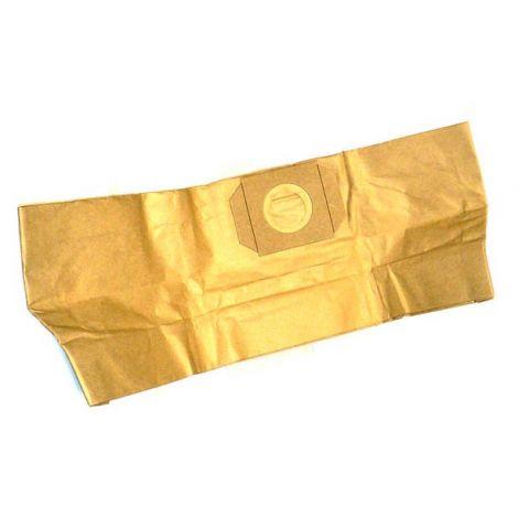 AEG NTE-1500 pölypussit, karkea käyttö (3kpl)