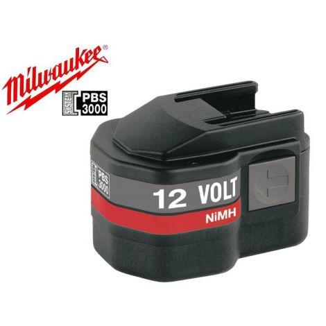 Akku Milwaukee MXL-12