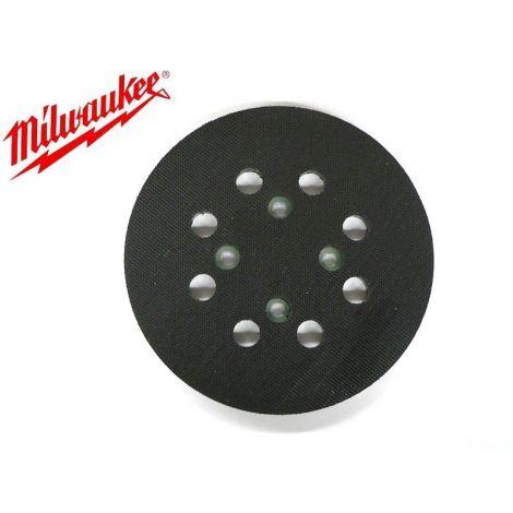 Pohjalautanen Milwaukee ROS-125E