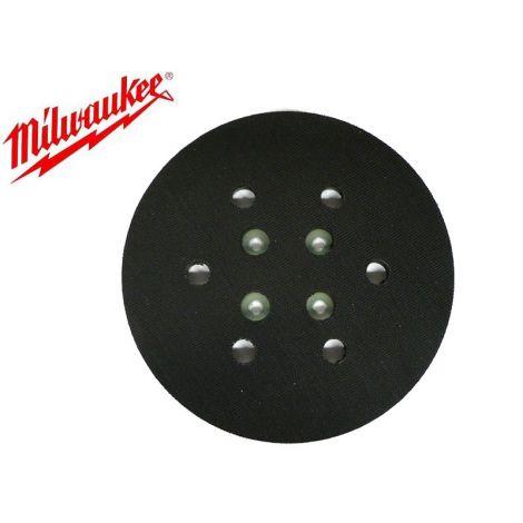 Pohjalautanen Milwaukee ROS-150E