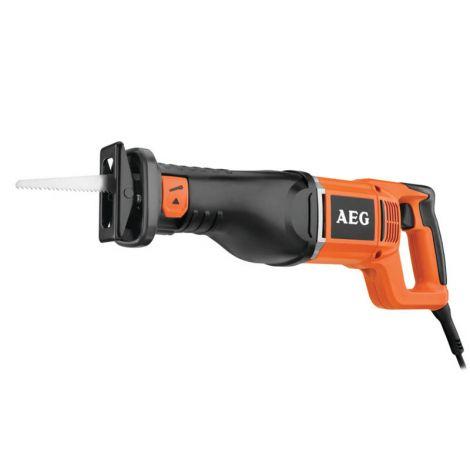 AEG US 1300 XE -puukkosaha