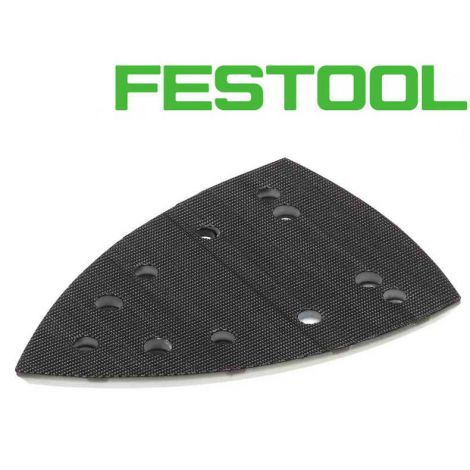 Pohjalevy Festool DTS-400