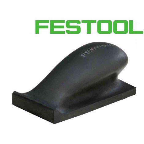 Festool hiomatuki HSK 80x133 H