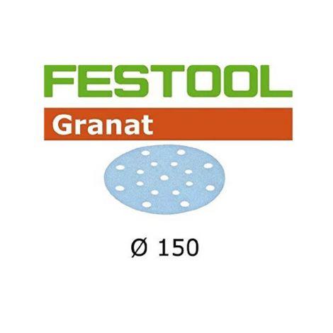 Festool Granat 150mm (POISTOTARJOUS)