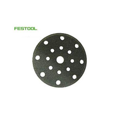 Festool välilaippa 150mm (2kpl)