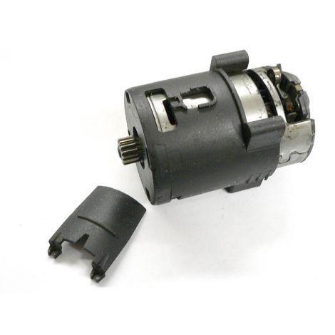 DeWalt 579724-03 moottori (KÄYTETTY)
