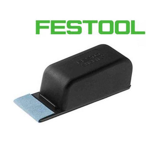 Festool hiomatuki HSK-STF-46x178