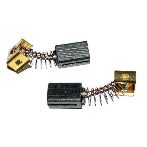 Hiilipari B&D (596071-00)