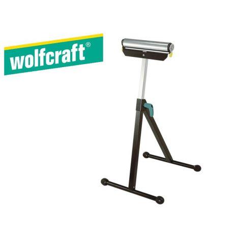 Wolfcraft rullatuki