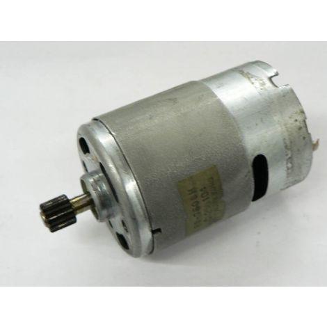 Makita 629581-1 moottori (KÄYTETTY)