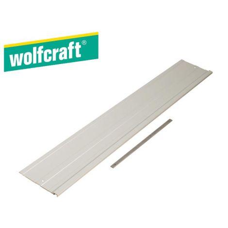 Wolfcraft FKS-lisäkisko (1150mm)