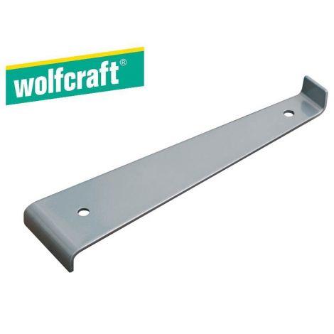 Wolfcraft asennusrauta laminaatille