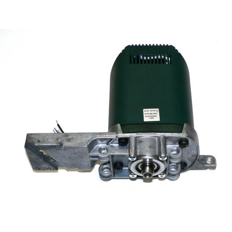 Metabo 81010720520 moottori