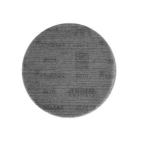 Abranet-hiomapyörö 225mm (10kpl)