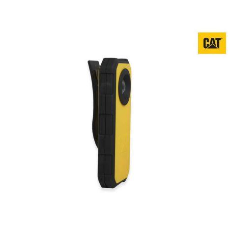 CAT CT5120 Taskuvalaisin