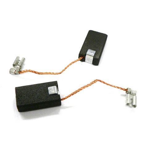 Hiilipari Bosch (1 617 014 122)