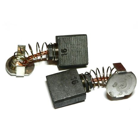 Hiilipari Bosch (1 619 P04 451)
