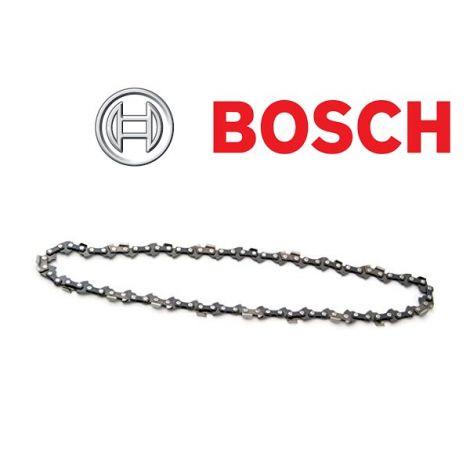 Bosch AKE-30 teräketju