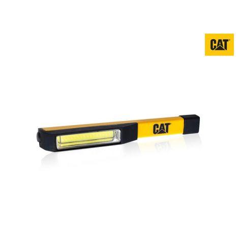 CAT CT-1000 taskuvalaisin
