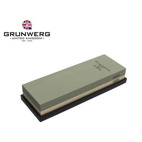 Grunwerg vesihiomakivi (K-1000 / K-3000)