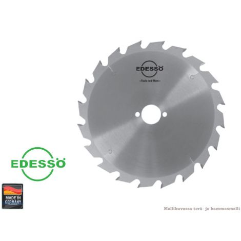 184mm Z-12 (16mm) EDESSÖ