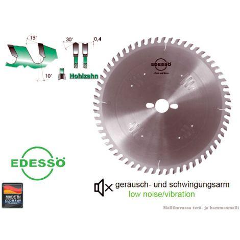 """250mm Z-48 (30mm) EDESSÖ """"KOURUTRAPETSI"""""""