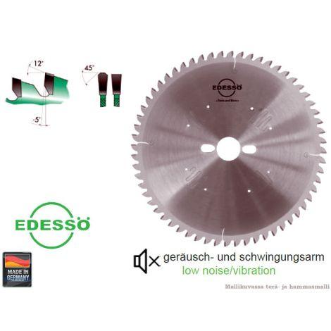 450mm Z–110 trap neg (30mm) EDESSÖ