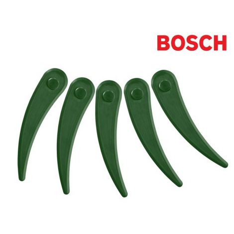 Bosch ART 23-18 LI -terät (5kpl)