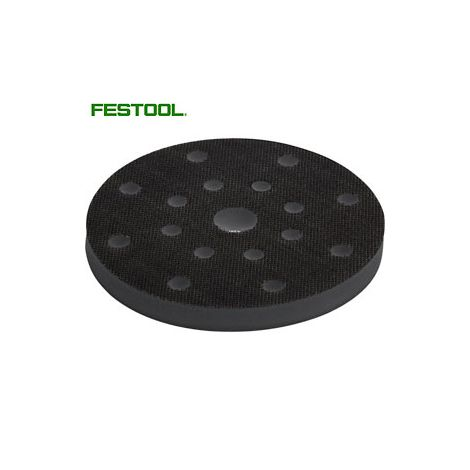 Festool pehmennystyyny 150mm (8 reikää)