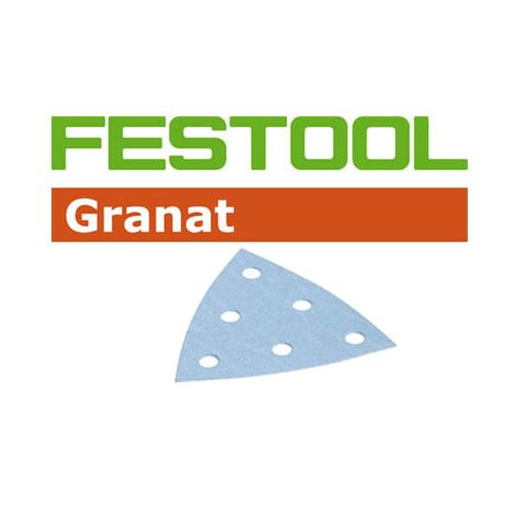 Festool Granat 93mm
