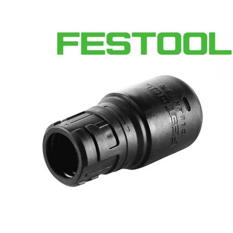 Festool imuriliitin D27 DM-AS/CT