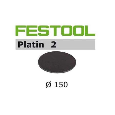 Festool Platin 150mm