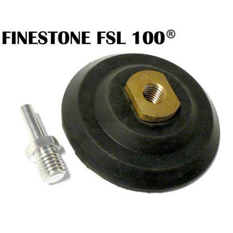 Finestone FSL100 aluslautanen