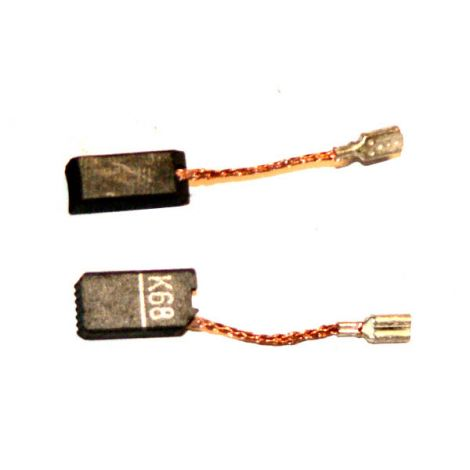 Hiilipari Flex LD-1709