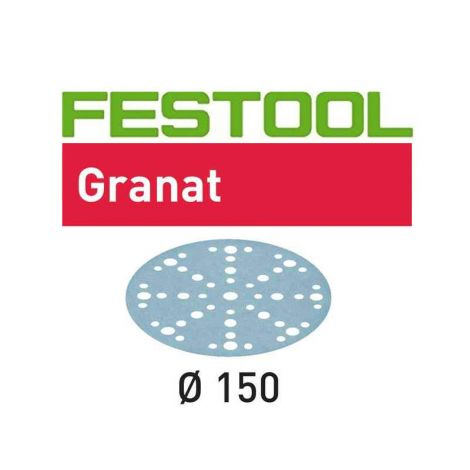 Festool Granat 150mm