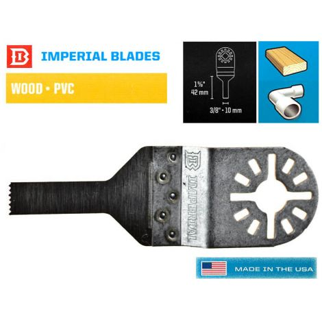 Imperial Blades MM120 terä