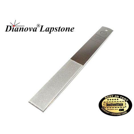 Lapstone Classic 2-puolinen pitkä timanttiteroitin
