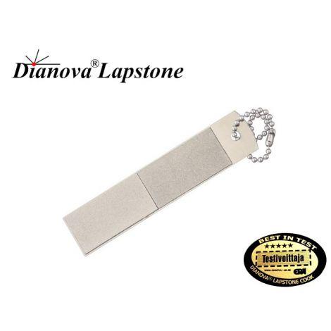 Lapstone Flex timanttiteroitin