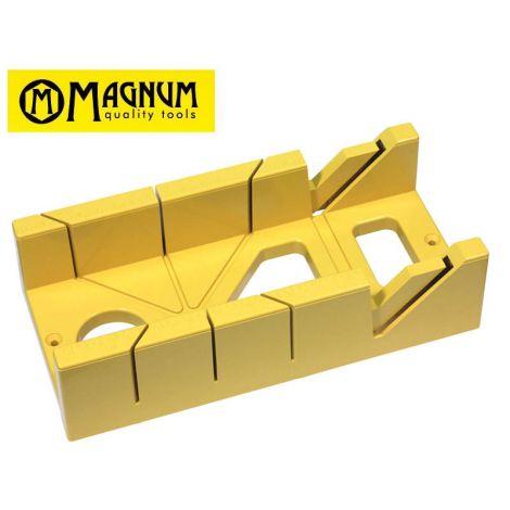 Magnum jiirisahauslaatikko