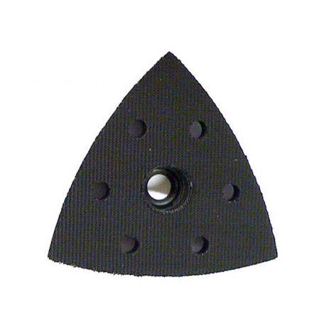 Pohjalevy Metabo DSE-300