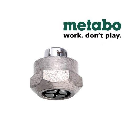 Metabo GE/OFE kiristysholkki