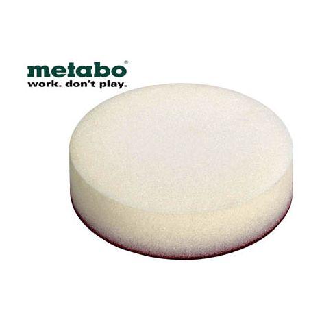 Metabo kiillotussieni 125mm