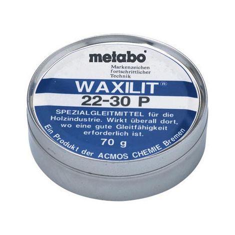 Metabo Waxilit -vaha