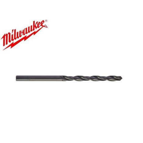 Milwaukee HSS-R metalliporat
