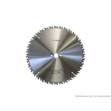 550mm Z-48 (30mm) KLAPISIRKKELEIHIN