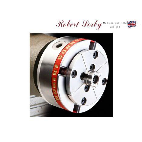 Robert Sorby RSJ1 lisäleukasarja