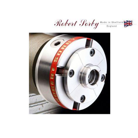 Robert Sorby RSJ15 lisäleukasarja