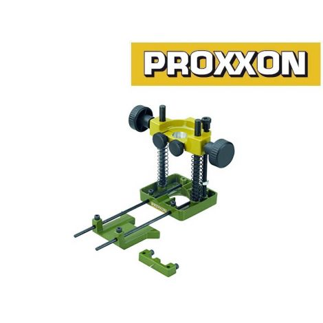 Proxxon OFV jyrsinteline pienoisporakoneille