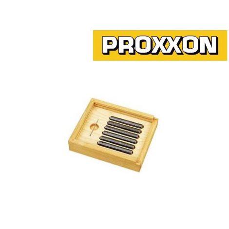 Proxxon BSG-220 adapterisarja